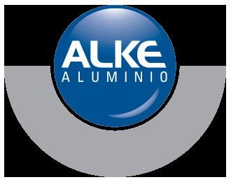 ALKE Aluminio