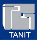 tanit-122x132